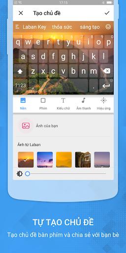 Download Laban Key Go Tieng Viet 4.5.1 Free Download APK,APP2019