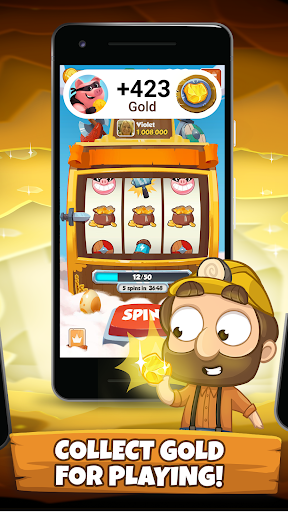 Download Lucky Miner 1.6.7-LuckyMiner Free Download APK,APP2019