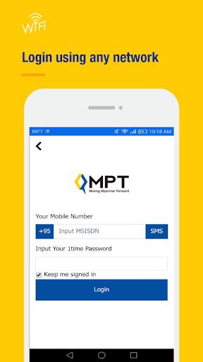 Download MPT 4 U 3.3.8 Free Download APK,APP2019