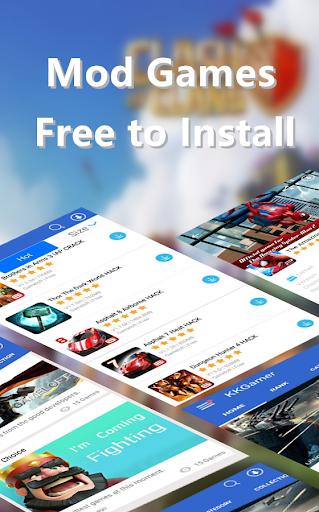 Download Mods Installer 3.3.1 Free Download APK,APP2019