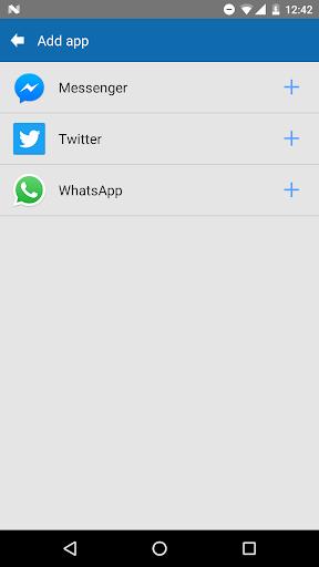 Download Multi-multiple accounts app 7.9 Free Download APK,APP2019