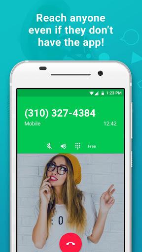 Download Nextplus Free SMS Text + Calls 2.5.0 Free Download APK,APP2019