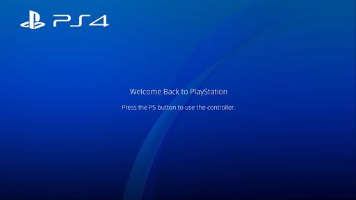 Download PS4 Simulator 1.0 Free Download APK,APP2019