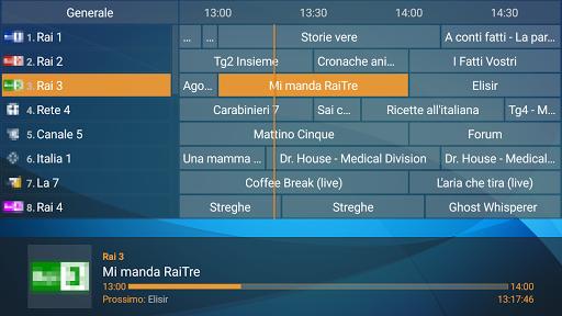 Download Perfect Player IPTV 1.5.2.3 Free Download APK,APP2019