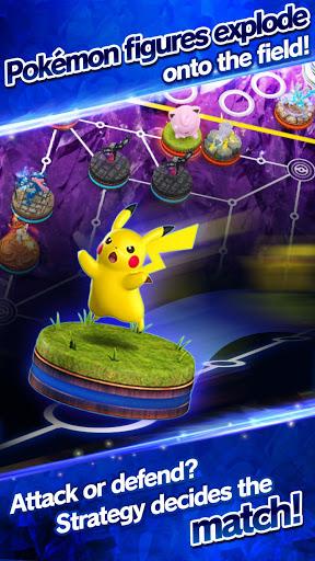 Download Pokémon Duel 7.0.10 Free Download APK,APP2019