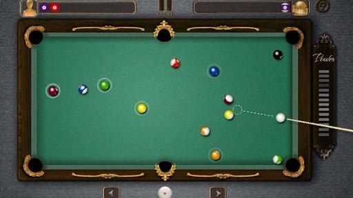 Download Pool Billiards Pro 4.2 Free Download APK,APP2019