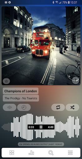 Download Poweramp Music Player (Trial) 2.0.10-build-860589-x86-play Free Download APK,APP2019