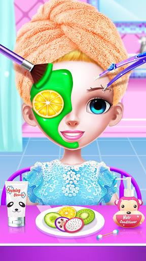 Download Princess Makeup Salon 5.1.3953 Free Download APK,APP2019
