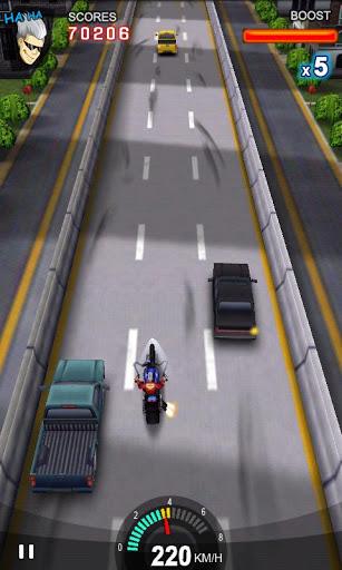 Download Racing Moto 1.2.13 Free Download APK,APP2019