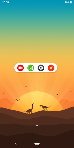 Download Screen Recorder - No Ads 1.2.0.5 Free Download APK,APP2019