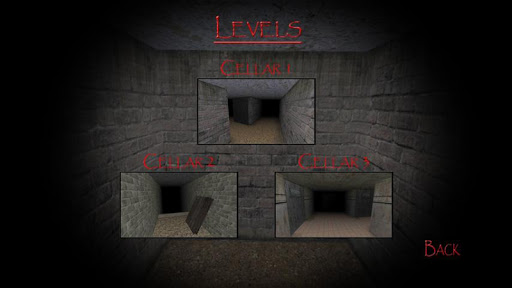 Download Slendrina:The Cellar (Free) 1.8 Free Download APK,APP2019