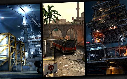 Download Sniper Strike – FPS 3D Shooting Game 4.201 Free Download APK,APP2019