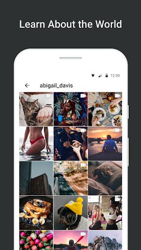Download Story Saver for Stories App - Video Downloader 1.4.6 Free Download APK,APP2019
