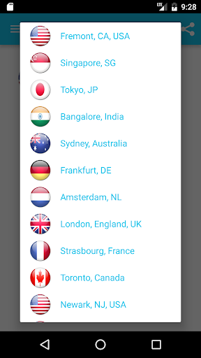 Download Super VPN - Best Free Proxy 6.4 Free Download APK,APP2019