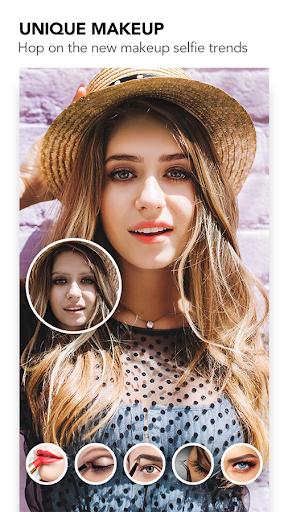 Download Sweet Camera - Selfie Filters, Beauty Camera 1.7.8 Free Download APK,APP2019