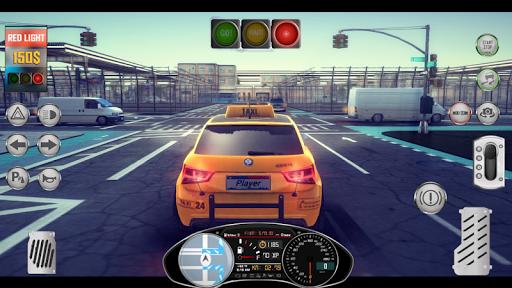 Download Taxi: Revolution Sim 2019 0.0.3 Free Download APK,APP2019