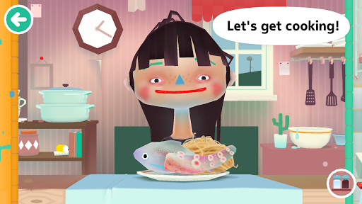 Download Toca Kitchen 2 1.2.3-play Free Download APK,APP2019