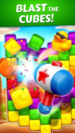 Download Toon Blast 4089 Free Download APK,APP2019