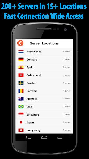 Download VPN Easy 1.2.4 Free Download APK,APP2019