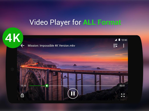 Download Video Player All Format - XPlayer 2.1.2.1 Free Download APK,APP2019