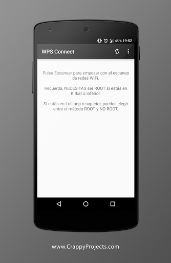 Download WPS Connect 1.3.9 Free Download APK,APP2019