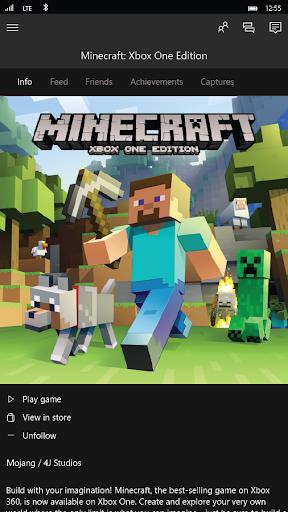 Download Xbox 1902.0226.2202 Free Download APK,APP2019