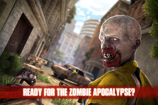 Download Zombie Frontier 3: Sniper FPS 2.20 Free Download APK,APP2019