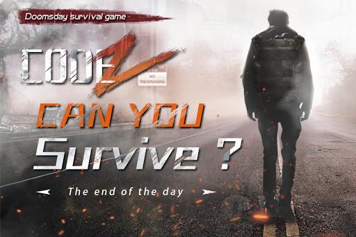 Download Zombie Shooter:Multiplayer Doomsday TPS/FPS Online 1.1.14 Free Download APK,APP2019