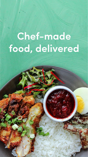 Download dahmakan - food delivery app 38.1.1 Free Download APK,APP2019