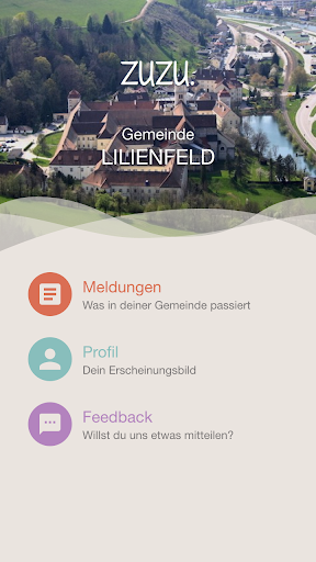 Download zuzu. - Zusammen Zuhause 2.0.14 Free Download APK,APP2019