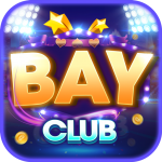 Download Bay Club - Cổng game quốc tế 1.0.6 APK For Android 2019