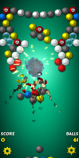 Download Magnet Balls 2 Free: Physics Puzzle 1.0.0.9 APK For Android 2019