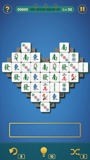 Download Mahjong Craft 1.6 APK For Android 2019