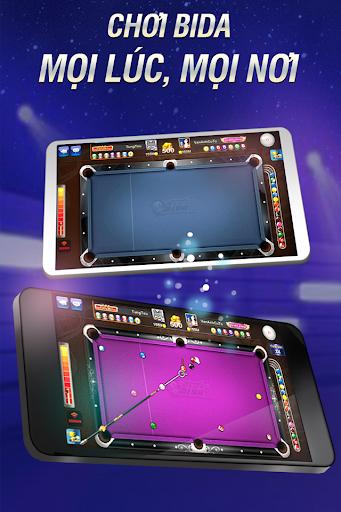 Download Bida - Bi-a 8 Bi - Bida Phỏm 12 APK For Android