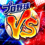Download プロ野球バーサス 1.1.75 APK For Android