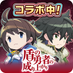 Download セブンズストーリー 1.26.6 APK For Android