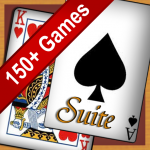 Download 150+ Card Games Solitaire Pack 5.13 APK For Android