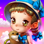 Download 小鎮奇緣-可愛的3D農場 1.12.411 APK For Android