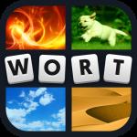 Download 4 Bilder 1 Wort 21.1-4191-de APK For Android