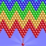 Download Bubble Shooter 3 10.6 APK For Android