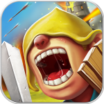 Download Clash of Lords 2: Español 1.0.188 APK For Android