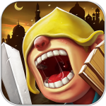 Download Clash of Lords 2: Türkiye 1.0.178 APK For Android