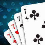 Download Crazy 8s - Mau Mau 1.9.5 APK For Android