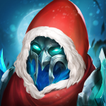 Download Destiny Summoner 0.5.1 APK For Android