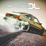 Download Drift Legends: Real Car Racing 1.9.0 APK For Android