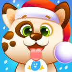Download Duddu - My Virtual Pet 1.52 APK For Android
