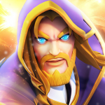 Download Final Heroes 27.1.0 APK For Android