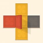 Download Folding Tiles 0.22.0 APK For Android