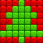 Download Fruit Cube Blast 1.6.4 APK For Android
