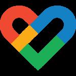 Google LLC Archives - mhapks.com